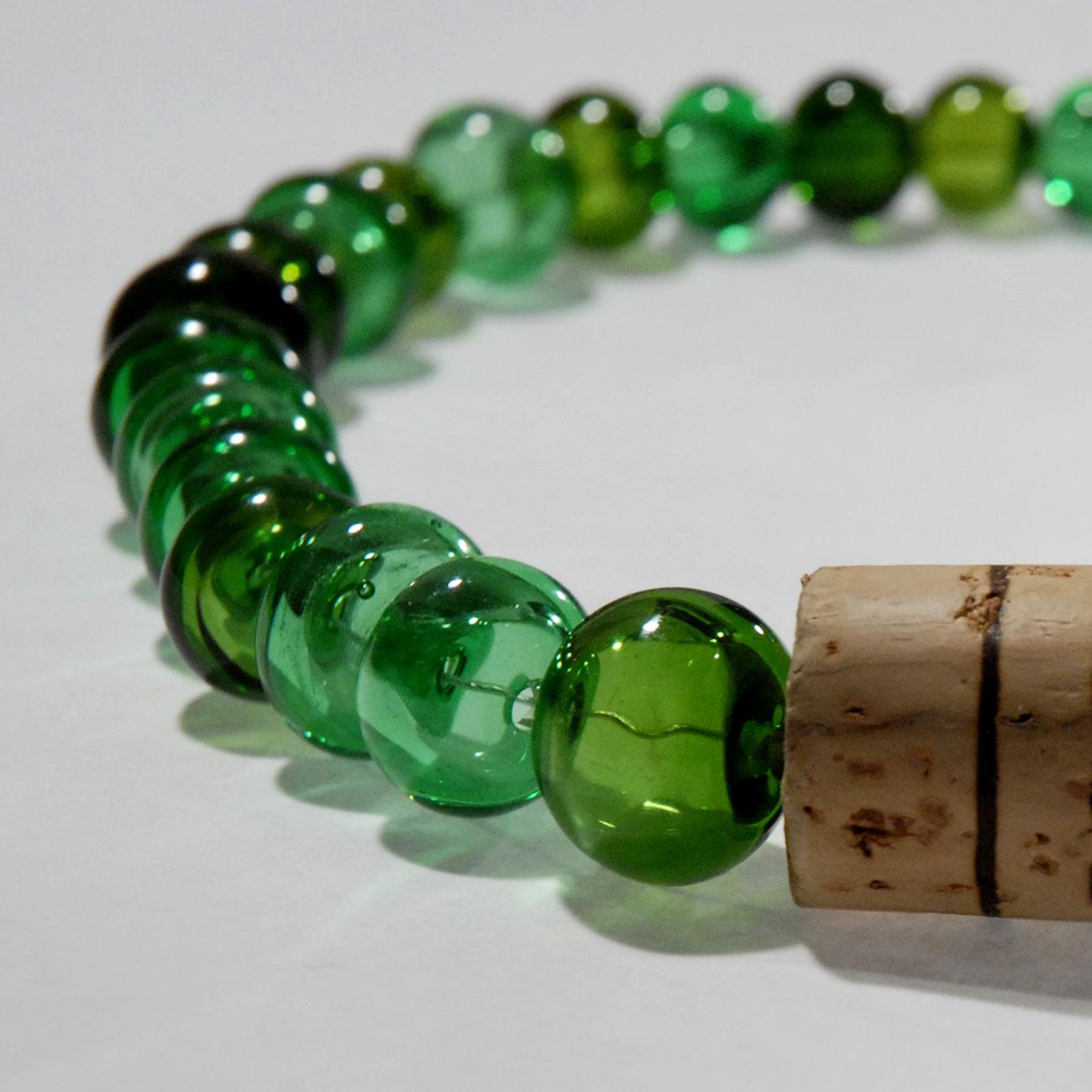 glass-grape2
