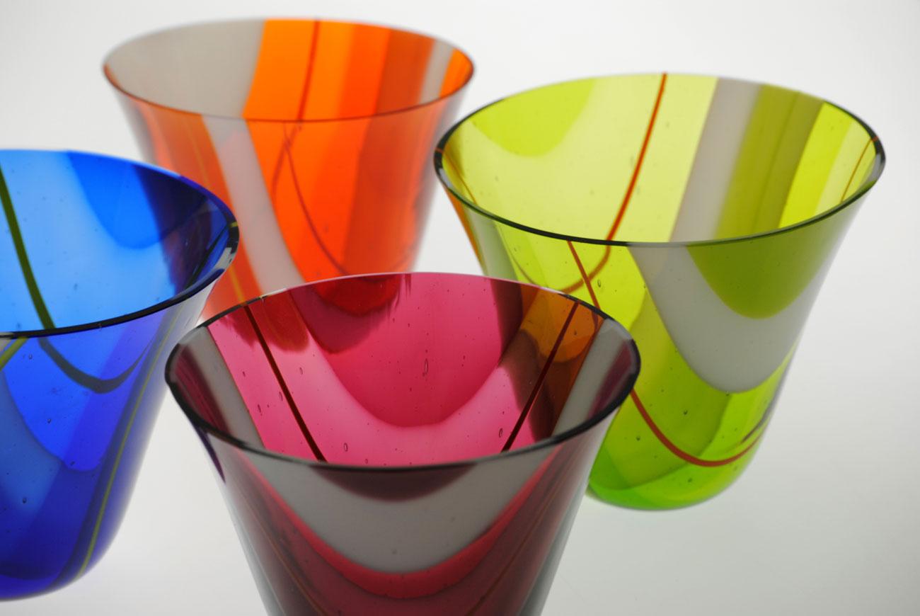 soh-colorweb